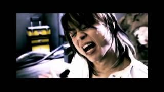 2004年3月17日リリース T.M.Revolutionのアルバム「SEVENTH HEAVEN」収...