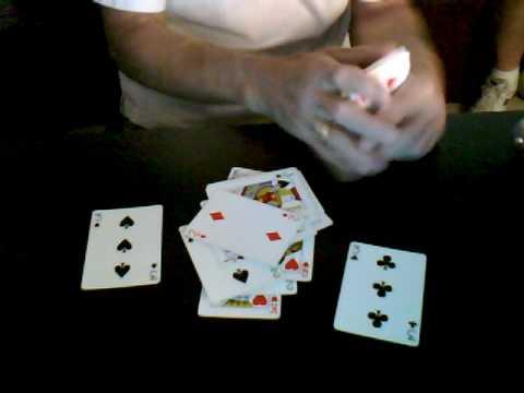 Derby's Card Trick Video.wmv