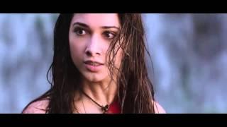 Bahubali telugu video