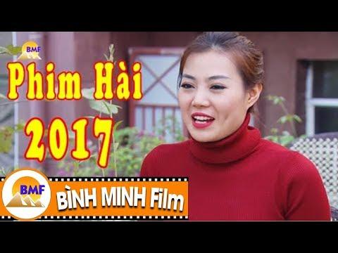 Phim Hài 2017 | Khách Hàng Xinh Đẹp | Chiến Thắng, Bình Trọng | Râu Ơi Vểnh Ra - Tập 25 (17:20 )