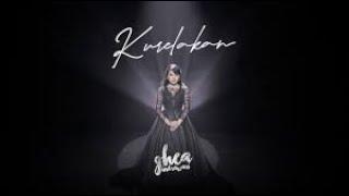 Ghea Indrawari - Kurelakan (Music Inspired By X-Men: Dark Phoenix)