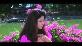 Танцовщица кабаре / Dil Aashna Hai.avi