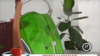 Energia celulei  - Bol d'air - p02