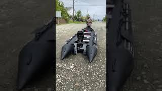 BMO - Do launch wheels work? May 22, 2020