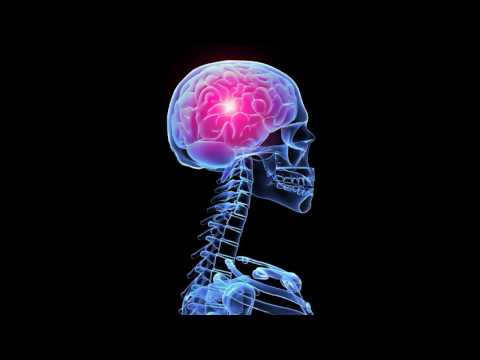 Как лечить сужение сосудов головного мозга