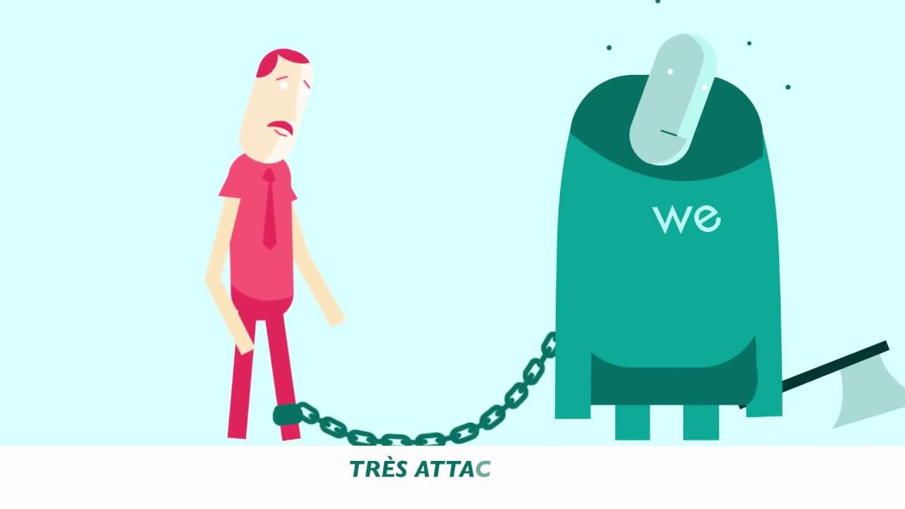 ConseilÉditoriale – Agence Et Wefactoryamp;co Évènementielle ZuTPiOkX