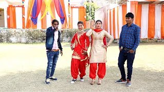 Full Video Song Coming Soon __// Serial Number 8008 __// Mubbi And Chanchal