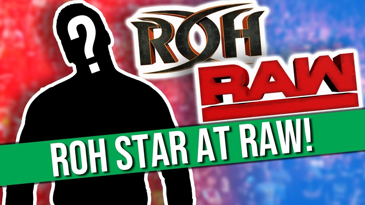 roh-star-spotted-in-crowd-at-wwe-raw