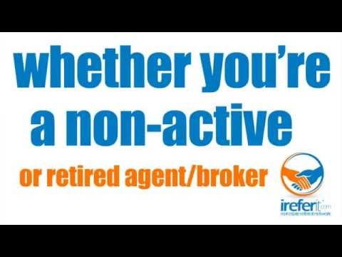 NORTH HOLLYWOOD California Real Estate Agent Pays Huge Referral Fees - National Realtor Referrals