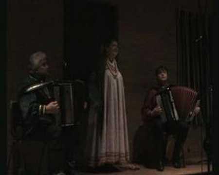 rodina,-russische-folklore-und-kosaken-lieder