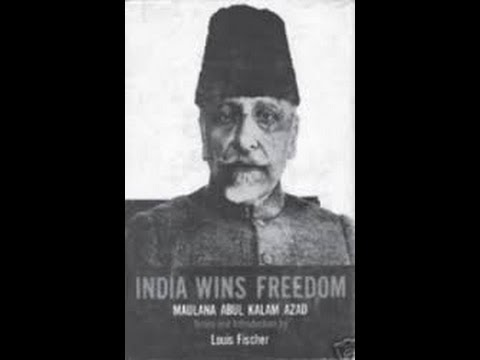 Maulana Abul kalam Azad's every single Prediction is true about Pakistan