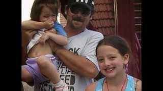 Feliz Día Papá Thumbnail