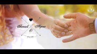 Свадебное видео Видеооператор на свадьбу Минск  видеосъемка(, 2017-01-06T16:41:45.000Z)