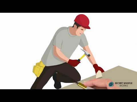 Recommended Roofers In Roanoke | Roanoke Roofers and Roofing Recommendations