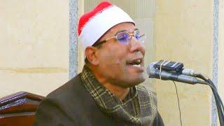 النغمة الشهيرة للشيخ عبدالفتاح الطاروطى   سنة من قد أرسلنا قبلك من رسلنا