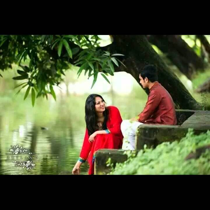 New Love Song Malayalam Youtube