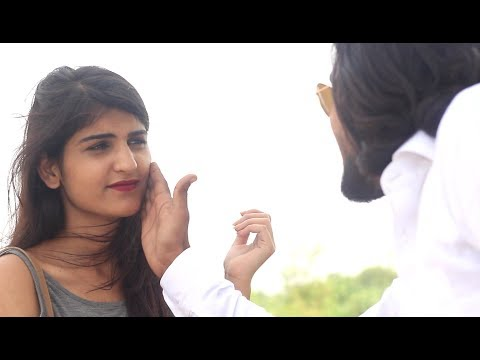 Desi Desi Na Bolya Kar || Motivational Video || The Berozgars Rohit Sehrawat