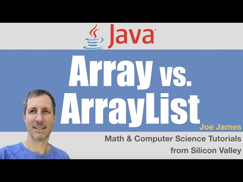 how to add an array into arraylist java
