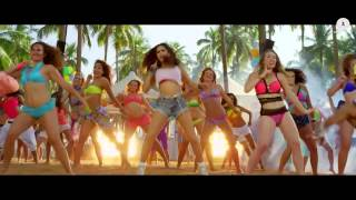Paani Wala Dance   Uncensored    Full Video  Kuch Kuch Locha Hai  Sunny Leone & Ram Kapoor   720p