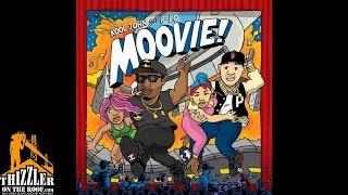 Kool John x P-Lo ft. Iamsu! - Every Night [Prod. Iamsu!] [Thizzler.com]