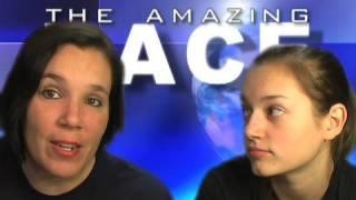 Beyond Reality - Amazing Race Recap  10/12/08