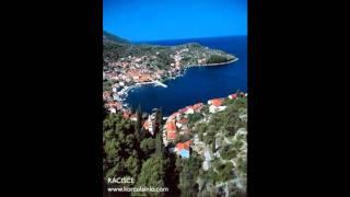 Racisce - Tanac
