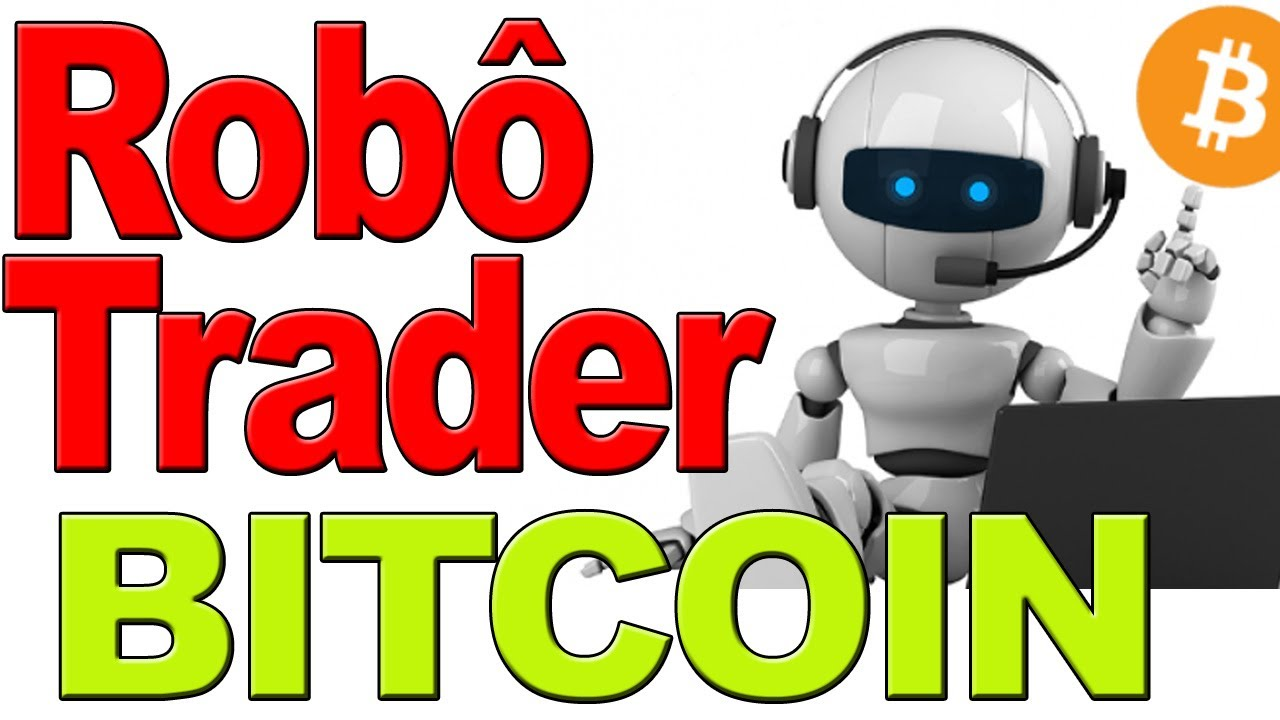 robo trader bitcoin bitcoin elfogadta a logót