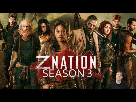 nation z 3 сезон