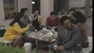 1993年フジテレビ系バラエティ番組「ビート たけしのつくり方」内で放送...