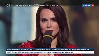 "Константин Сёмин ""Агитпроп"" от 12 мая 2018 года"