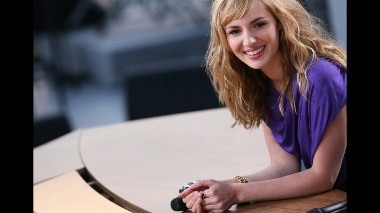 louise bourgoin taillelouise bourgoin l'oreal, louise bourgoin julien doré, louise bourgoin l'un dans l'autre, louise bourgoin films, louise bourgoin instagram, louise bourgoin 2019, louise bourgoin miss meteo, louise bourgoin net worth, louise bourgoin tepr, louise bourgoin imdb, louise bourgoin, louise bourgoin couple, louise bourgoin mari, louise bourgoin compagnon, louise bourgoin taille, louise bourgoin insta, louise bourgoin martin weill, louise bourgoin et son fils, louise bourgoin hippocrate, louise bourgoin meteo