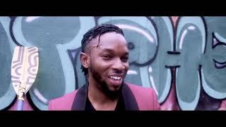 Tony Tidy BBN (Official Video)
