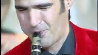 В Азербайджане скончался известный кларнетист Захид Сабирабадлы