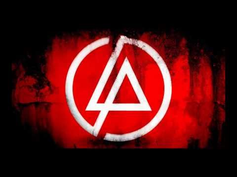 Linkin Park  Faint Electro House