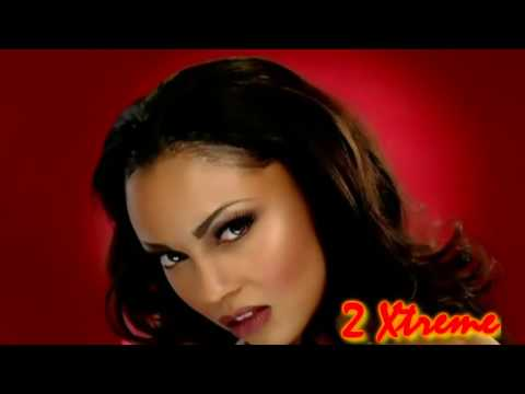 Twista Ft Pharrell  Give It Up Sexual Seduction Remix  DJ Xtreme
