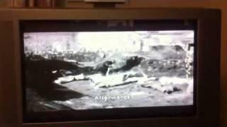 映画「南京」の日本語版クリップ5/13 中国人被害者の証言
