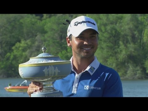 Highlights | Day beats Oosthuizen to win the Dell Match Play