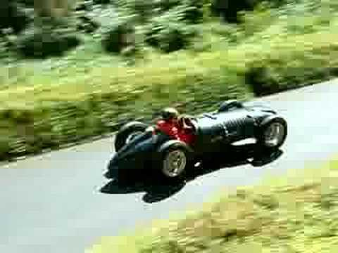 Shelsley Walsh Hill Climb 1938 Doovi