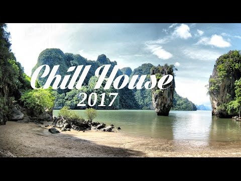 Beautiful Chill House Beach Mix Del Mar 2017