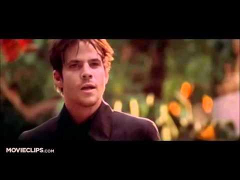 Trailer do filme Blade - O Caçador de Vampiros