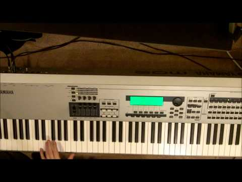 Your Love Never Fails Keyboard Chords By Jesus Culture Worship Chords