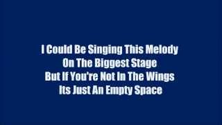 Playmen ft. Demy - Nothing Better (Lyrics)