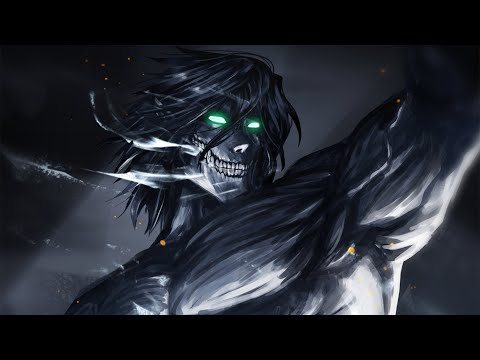 Most Epic Dark Powerful Music: THE MAD KING | by @Rok Nardin