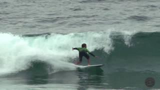 Día 2 - Pull&Bear Pantín Classic Galicia Pro / HIGHLIGHTS
