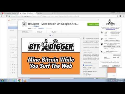Bitstamp hack reports