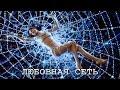Любовная сеть, 1  серия 2016 Русские сериалы