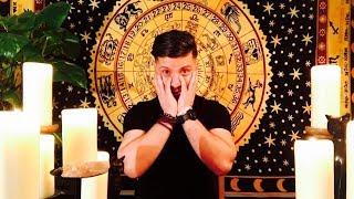 Video AQUARIUS October Horoscope Tarot - SURPRISE | Intuition | Success & Love download MP3, 3GP, MP4, WEBM, AVI, FLV Oktober 2017