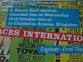 Download Aces International Live in Kingston . Junjo Presents. 1982 (Yellowman Eek a mouse, Welton Irie etc) MP3 song and Music Video