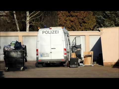 19-jährige Frau in Köln-Buchheim tot aufgefunden