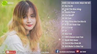 Nhạc Hot Việt Tháng 1 2019 - Bảng Xếp Hạng Nhạc Trẻ Hay Nhất Tháng 1 2019 - HOT VPOP (P2)